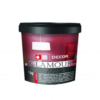 DECOR GLAMOUR 0,65 l