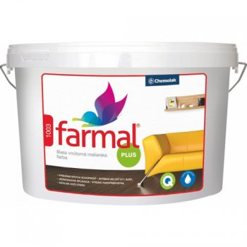 CHEMOLAK Farmal Plus 25kg