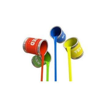 eb985fb58e Syntetické farby