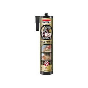 T-REX Gold Power Mamut 290ml