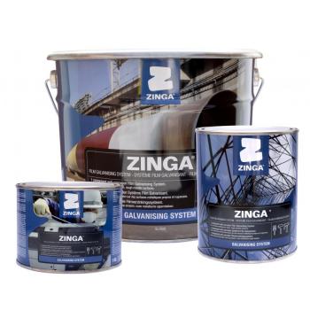 2ff979bdd196 Zinga zinková farba 5kg